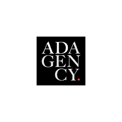 The ADagency