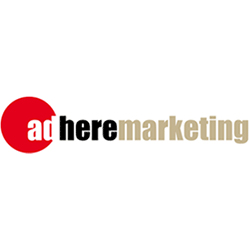 Adhere Marketing