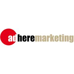 Adhere Marketing