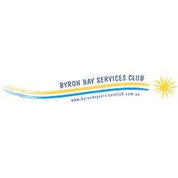 Byron Bay Services Club