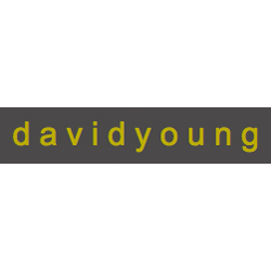 David Young Photographer