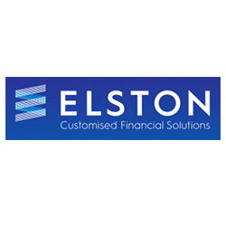 Elston Customised Financial Solutions
