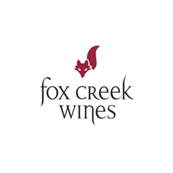 Fox Creek Wines