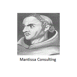 Mantissa Consulting