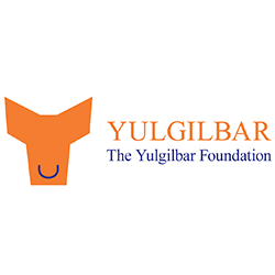 The Yulgilbar Foundation