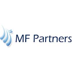 MF Partners
