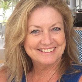 Lynne Stephens