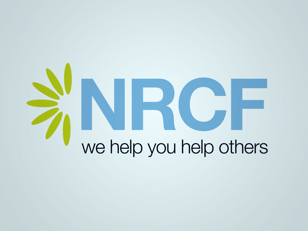 Northern Rivers Community Foundation
