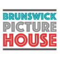 Brunswick Picture House
