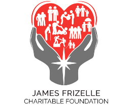 James Frizelle Charitable Foundation