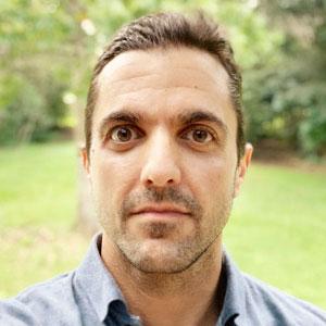 Marc Sofel